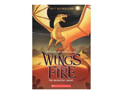 wings-of-fire-the-brightest-night-9780545349277