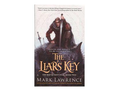the-liar-s-key-9780425268810