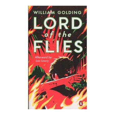 lord-of-the-flies-9780399501487