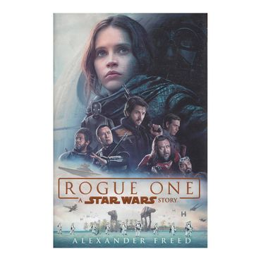 rogue-one-a-star-wars-story-9780399178450