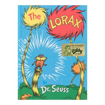 the-lorax-9780394823379