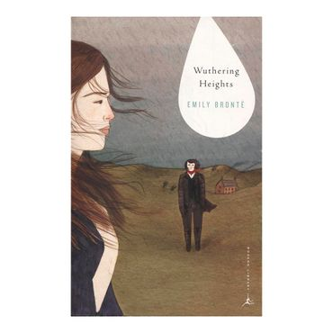 wuthering-heights-9780375756443
