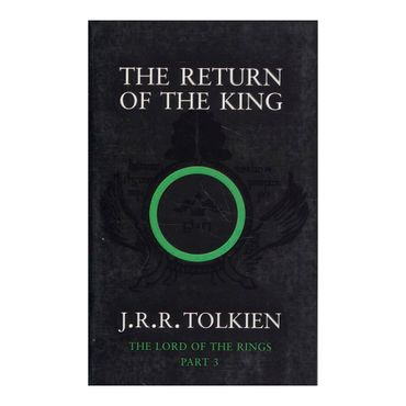 the-return-of-the-king-part-3-9780261102378