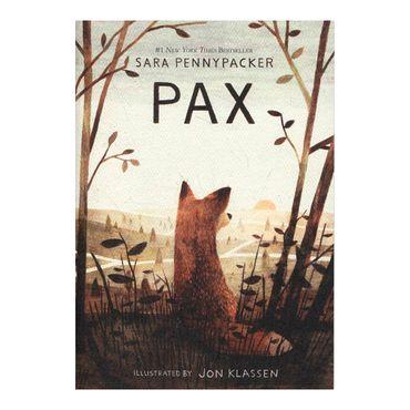 pax-9780062673589