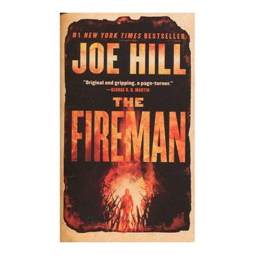 the-fireman-9780062661036
