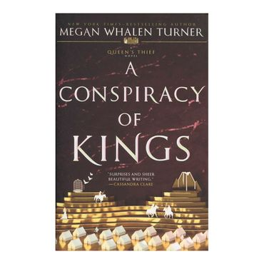 a-conspiracy-of-kings-9780062642998