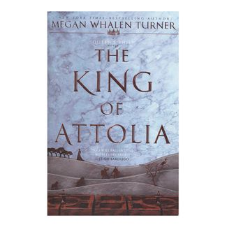 the-king-of-attolia-9780062642981