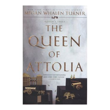 the-queen-of-attolia-9780062642974