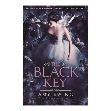 the-black-key-9780062565815