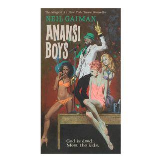 anansi-boys-9780062564337