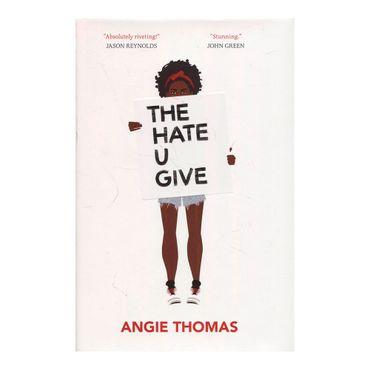 the-hate-u-give-9780062498533