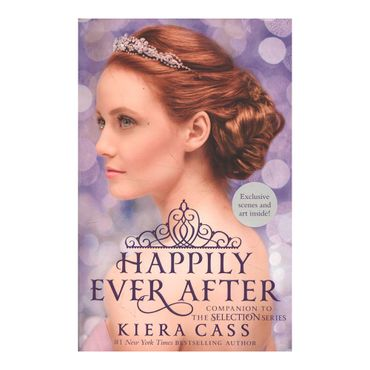 companion-to-the-selection-series-happily-ever-after-9780062484291