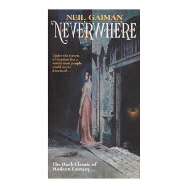 neverwhere-9780062476371