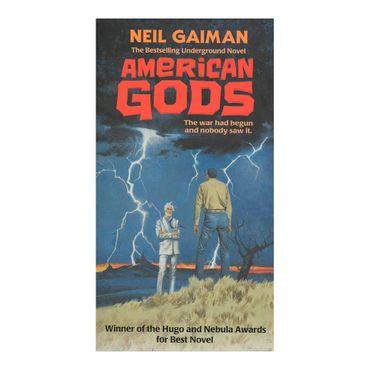 american-gods-9780062472106