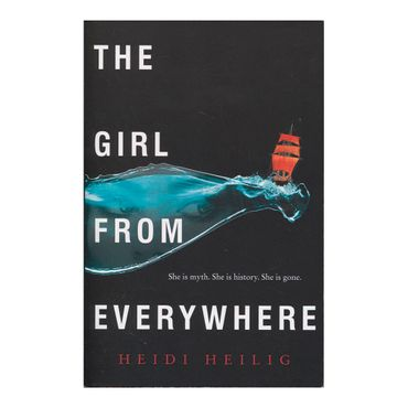 the-girl-from-everywhere-9780062380760