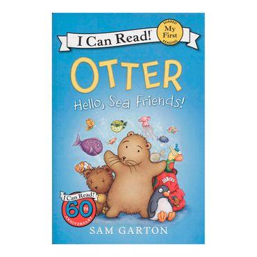 i-can-read-otter-hello-sea-friends--9780062366603