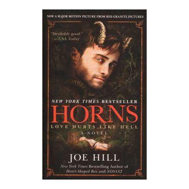 horns-9780062360021