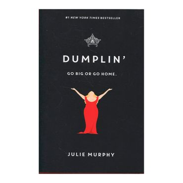 dumplin-go-big-or-go-home-9780062327192