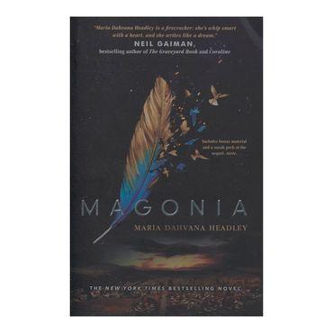 magonia-9780062320537