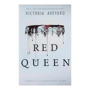 red-queen-1-9780062310644