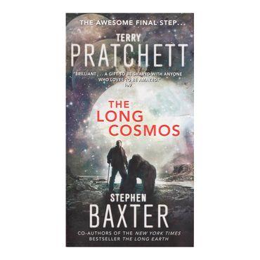 the-long-cosmos-9780062297389