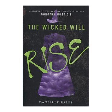 the-wicked-will-rise-9780062280718
