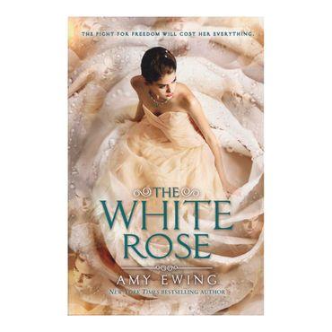 the-white-rose-9780062235824