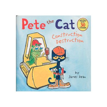 i-can-read-pete-the-cat-construction-destruction-9780062198617