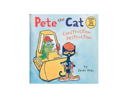 i-can-read-pete-the-cat-construction-destruction-9780062198617