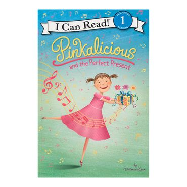 i-can-read-pinkalicious-and-the-perfect-present-9780062187888