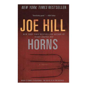 horns-9780061147968