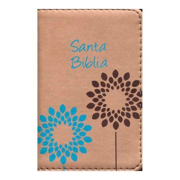 santa-biblia-rvr015z-minibol-flex-c-pin-9780000000088