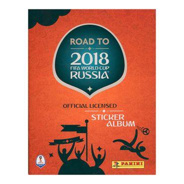 road-to-fifa-world-cup-russia-2018-sticker-album-8018190081947