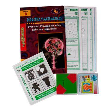 didactica-y-matematicas-8-7707194130676