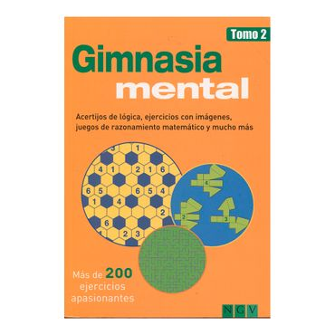 gimnasia-mental-tomo-ii-4050847004088