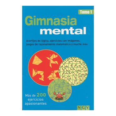 gimnasia-mental-tomo-i-4050847004071