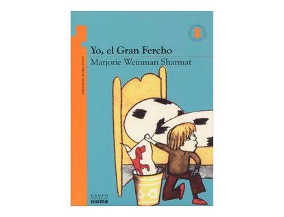 yo-el-gran-fercho-7706894120246