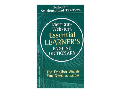 merriam-webster-s-essential-learner-s-english-dictionary-9780877798569