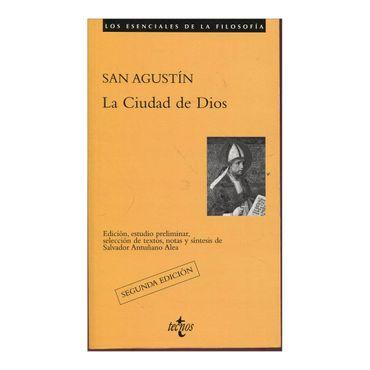 san-agustin-la-ciudad-de-dios-2a-edicion--9788430950690