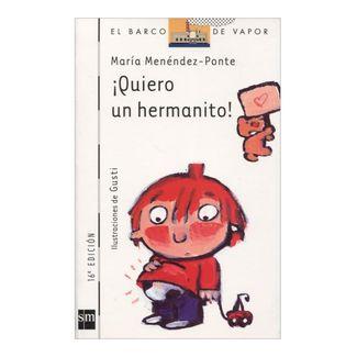 -quiero-un-hermanito--9788434892705