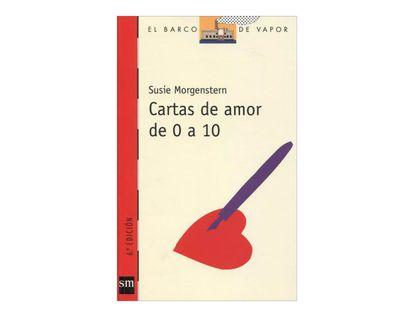 cartas-de-amor-de-0-a-10-9788467524888