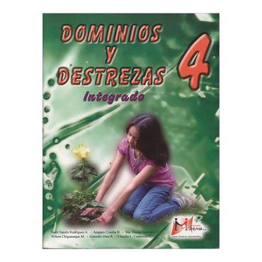 dominios-y-destrezas-4-9789586812597