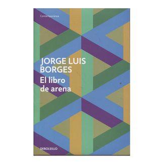 el-libro-de-arena-9789588611617