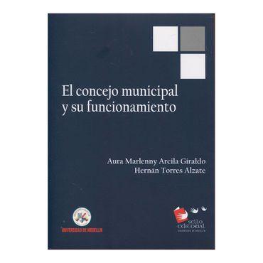 el-concejo-municipal-y-su-funcionamiento-9789588922904