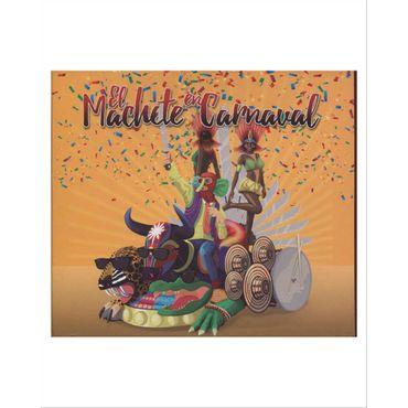 el-machete-en-carnaval-7703770162093