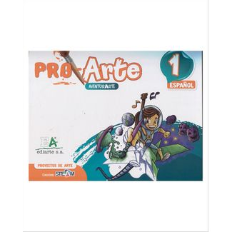 pro-arte-1-aventurarte-9789588864143