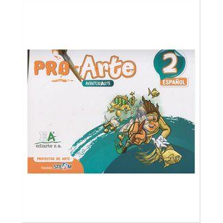 pro-arte-2-aventurarte-9789588864150