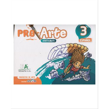 pro-arte-3-aventurarte-9789588864167
