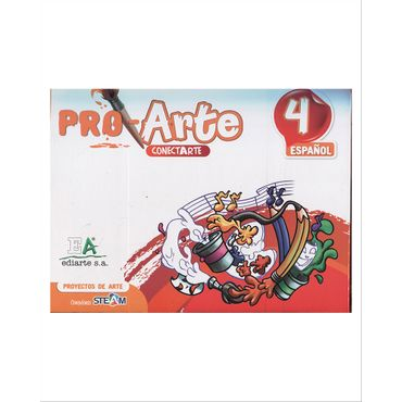 pro-arte-4-conectarte-9789588864174