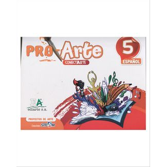 pro-arte-5-conectarte-9789588864181
